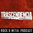 Trascendencia iRadio Show | Rock & Metal Podcast show