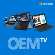 OEMTV (MP4) - Channel 9 show