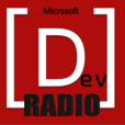 DevRadio (Audio) - Channel 9 show