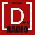 DevRadio (MP4) - Channel 9 show