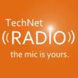 TechNet Radio (MP4) - Channel 9 show