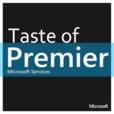 Taste of Premier   (Audio) - Channel 9 show