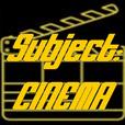 Subject:CINEMA show