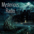 Mysterious Radio show