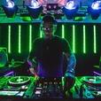 Intheorious Mixes show