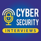 Cyber Security Interviews show