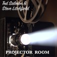 Projector Room show