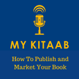 MyKitaab: How To Publish and Market Your Books show