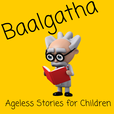 Baalgatha : Children's Bedtime Stories show