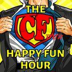 THE C4 HAPPY FUN HOUR show