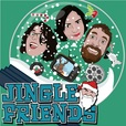 Jingle Friends: Holiday Movies & Specials show