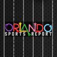 The Orlando Sports Report show