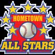 The hometownallstars's Podcast show