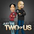 Just the Two of Us show