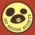 Go Mouse Scouts | Visiting Disneyland and Disney World with Kids | A Fan Podcast Bringing you Disney Park Tips & Family Fun! show