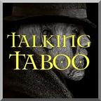 Talking Taboo FX show