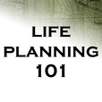 The Life Planning 101 Podcast show