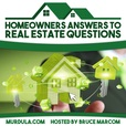 Homeowners Answers to Real Estate Questions show