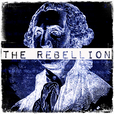 The Rebellion- A conservative, libertarian podcast dealing with politics, news, business, and life show