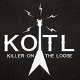 Killer On The Loose : les Podcasts Metal show