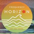 Frequency Horizon show