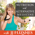 Nutrition & Alternative Medicine show