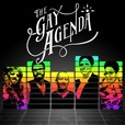 The Gay Agenda radio show show