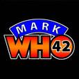 Doctor Who: MarkWHO42 show