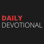 Daily Devotional show