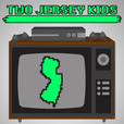 Two Jersey Kids show