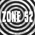 Zone 52 show