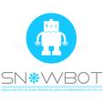Snowbot   Software Development Company show