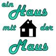 ein Haus mit der Maus (m4a) show