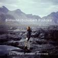 SimonMcSchubert Podcast | Für mehr Vitalität, Freiheit, Achtsamkeit & Glück im Leben show