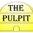 The Pulpit Podcast show