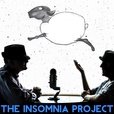 The Insomnia Project: listen and sleep show