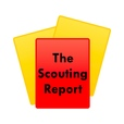 The Scouting Report show