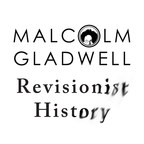 Revisionist History show