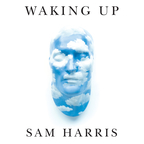 Waking Up with Sam Harris show