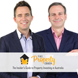 The Property Couch   The Insider's Guide to Property Investing show