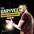 The GaryVee Audio Experience show