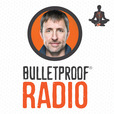 Bulletproof Radio show