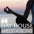 Hay House Meditations show