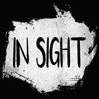 In Sight True Crime show