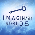 Imaginary Worlds show