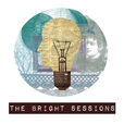 The Bright Sessions show