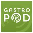 Gastropod show