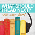What Should I Read Next?: Book Talk | Reading Recommendations | Literary Matchmaking show