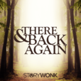 There And Back Again show