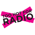 Selected Shorts: Too Hot For Radio show